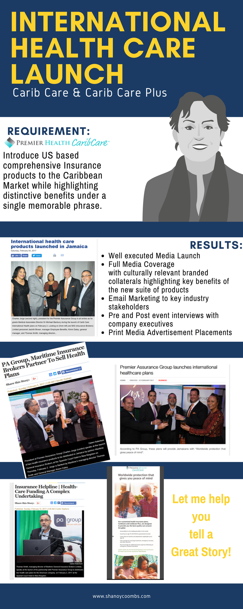 Carib care client overview.png