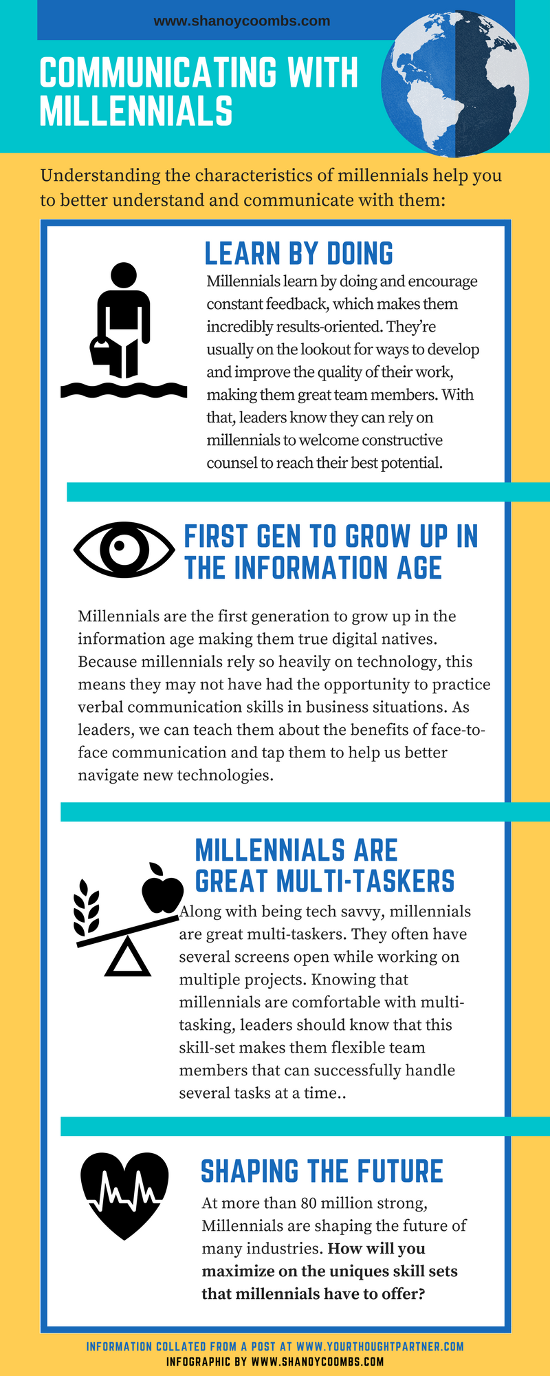 "The Next ""Next Generation""_ Communicating with Millennials"