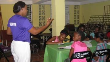 Flourish Mentorship 1