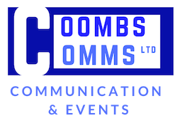 coombs-comms.png