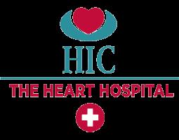 hic-logo-001