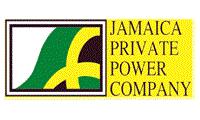 Jamaica+Private+Power+Company+200x120